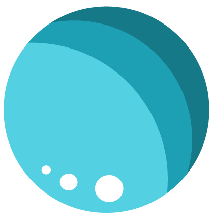 Логотип сайта Заготовки на зиму