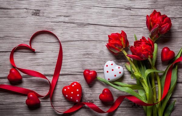день святого валентина история возникновения