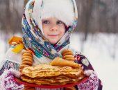Когда масленица в 2019 году у православных в России, какого числа начинается и заканчивается