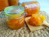 Варенье из айвы с лимоном и яблоком - самый вкусный рецепт с фото пошагово