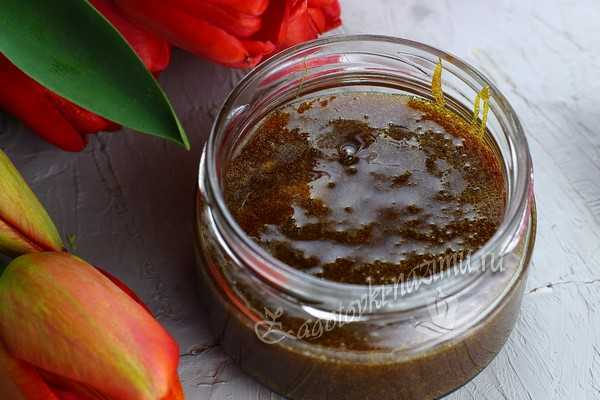 Мёд из одуванчиков: польза и вред, как употреблять, рецепты с фото пошагово в домашних условиях